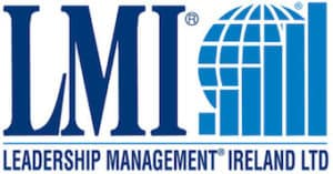 Leadership Management Ireland