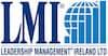 LMI_Ireland_signature-Logo