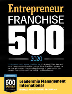 Franchise-500-Training-image